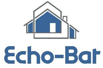 ECHO-BAT Construction et rénovation