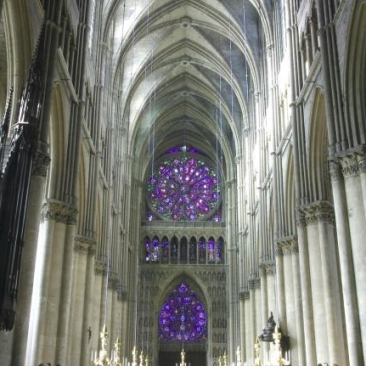 cathedrale-de-reims1