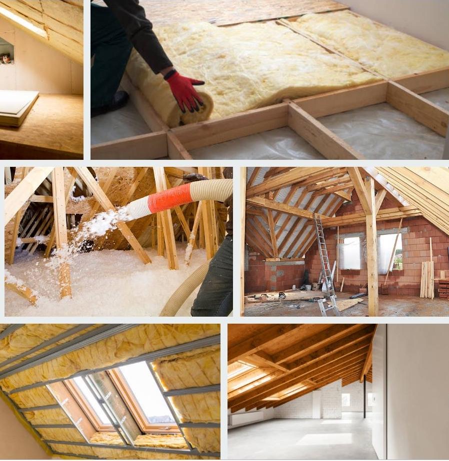 Combien De Wc Dans Une Maison combien coûte la rénovation d'une maison entre quimper et